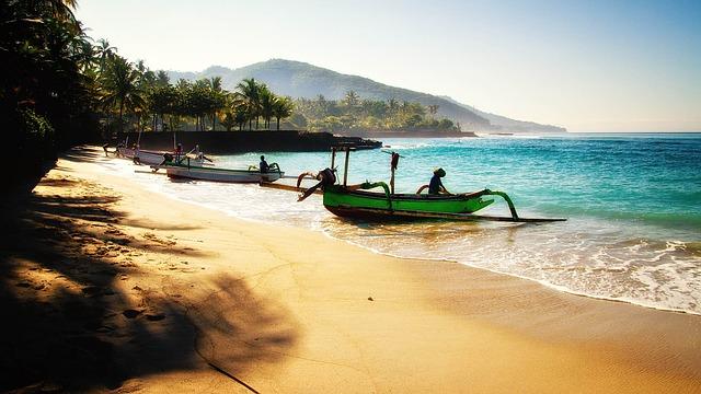 bali-plage-lombok